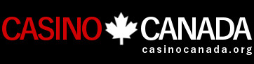 Casino Canada – Top Canadian Online Casinos logo